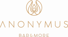 Anonymus Bar&More
